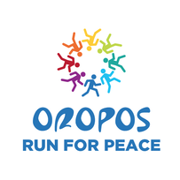OROPOS RUN FOR PEACE